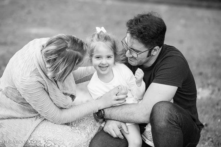 fotoshoot-gezin-kinderfeest-Plaswijckpark-3