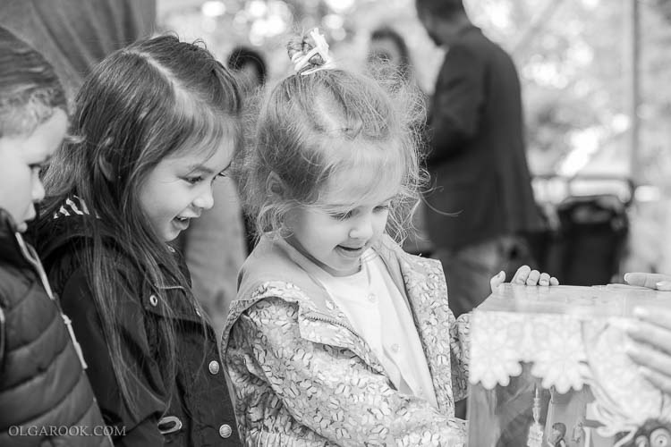 fotoshoot-gezin-kinderfeest-Plaswijckpark-30