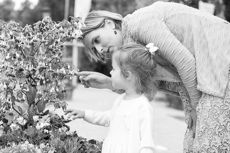 fotoshoot-gezin-kinderfeest-Plaswijckpark-4