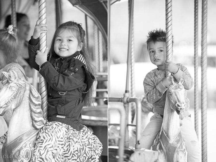 fotoshoot-gezin-kinderfeest-Plaswijckpark-7