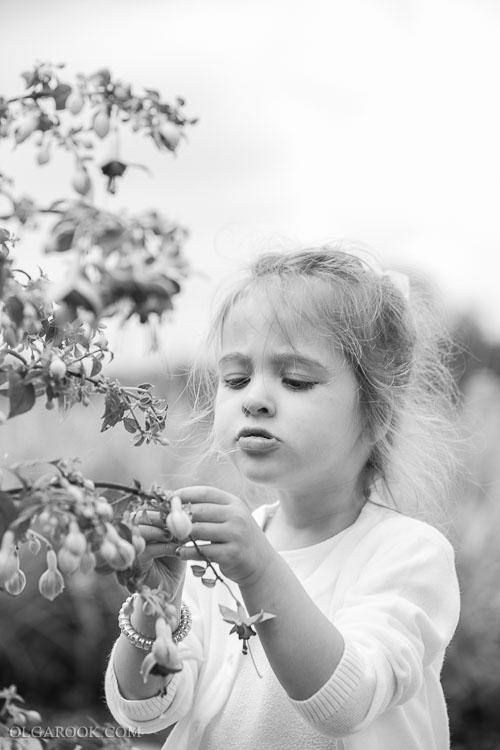 fotoshoot-gezin-kinderfeest-Plaswijckpark-8