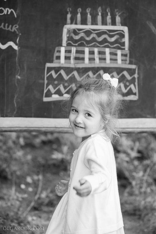 fotoshoot-gezin-kinderfeest-Plaswijckpark-9