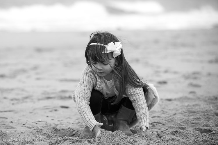 fotoshoot-gezin-strand-Wassenaar-fotograaf-OlgaRook-11