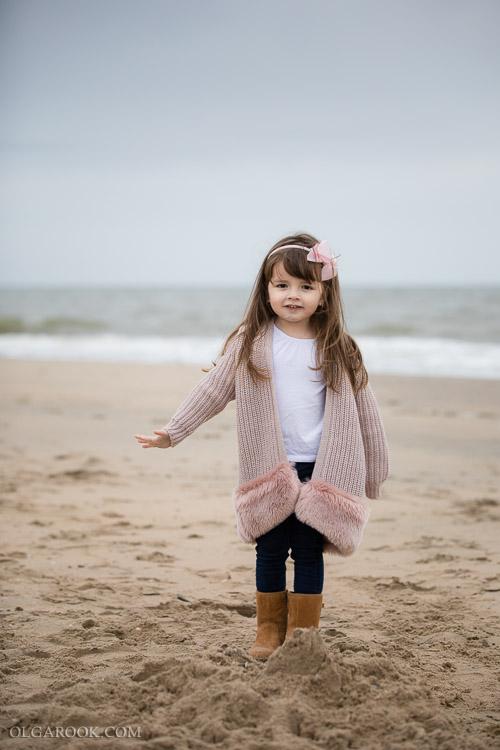 fotoshoot-gezin-strand-Wassenaar-fotograaf-OlgaRook-12
