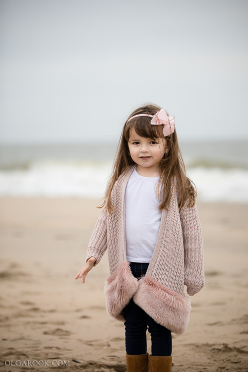 fotoshoot-gezin-strand-Wassenaar-fotograaf-OlgaRook-13