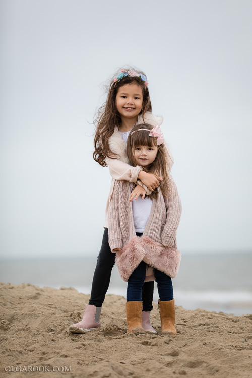 fotoshoot-gezin-strand-Wassenaar-fotograaf-OlgaRook-14