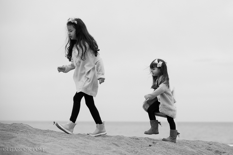fotoshoot-gezin-strand-Wassenaar-fotograaf-OlgaRook-15