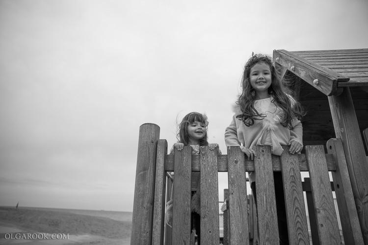 fotoshoot-gezin-strand-Wassenaar-fotograaf-OlgaRook-16