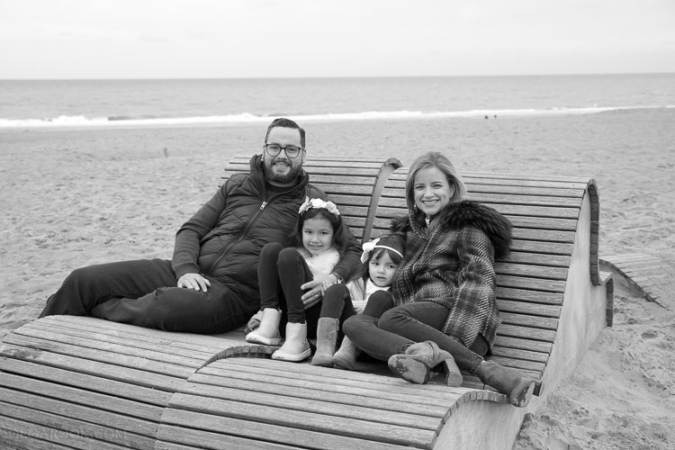 fotoshoot-gezin-strand-Wassenaar-fotograaf-OlgaRook-2