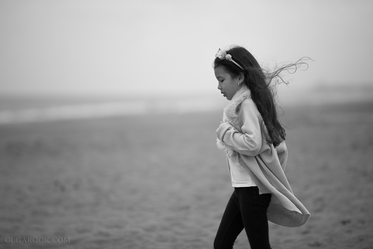 fotoshoot-gezin-strand-Wassenaar-fotograaf-OlgaRook-3