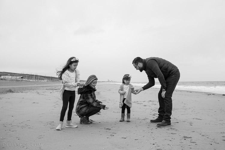 fotoshoot-gezin-strand-Wassenaar-fotograaf-OlgaRook-4