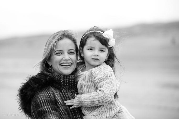 fotoshoot-gezin-strand-Wassenaar-fotograaf-OlgaRook-7