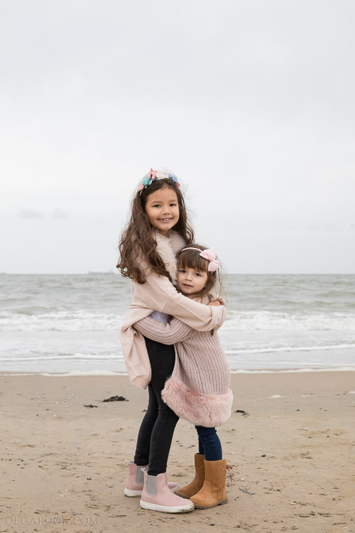 fotoshoot-gezin-strand-Wassenaar-fotograaf-OlgaRook-8