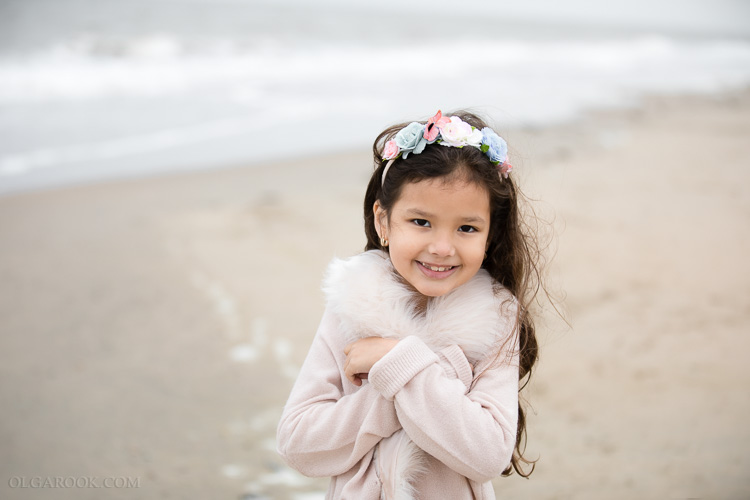 fotoshoot-gezin-strand-Wassenaar-fotograaf-OlgaRook-9