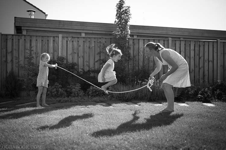 kinderfotograaf-Rotterdam-OlgaRook-12