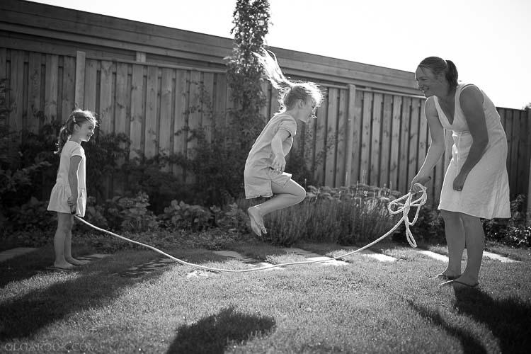 kinderfotograaf-Rotterdam-OlgaRook-13