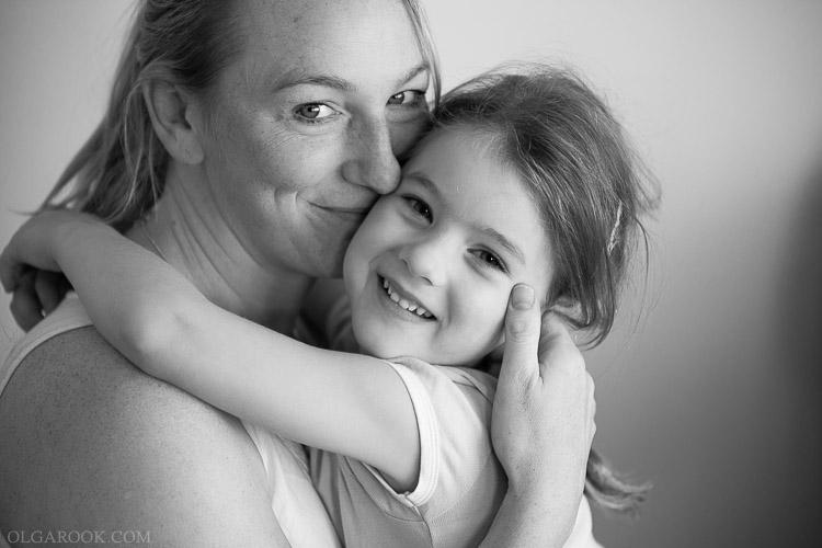 kinderfotograaf-Rotterdam-OlgaRook-14