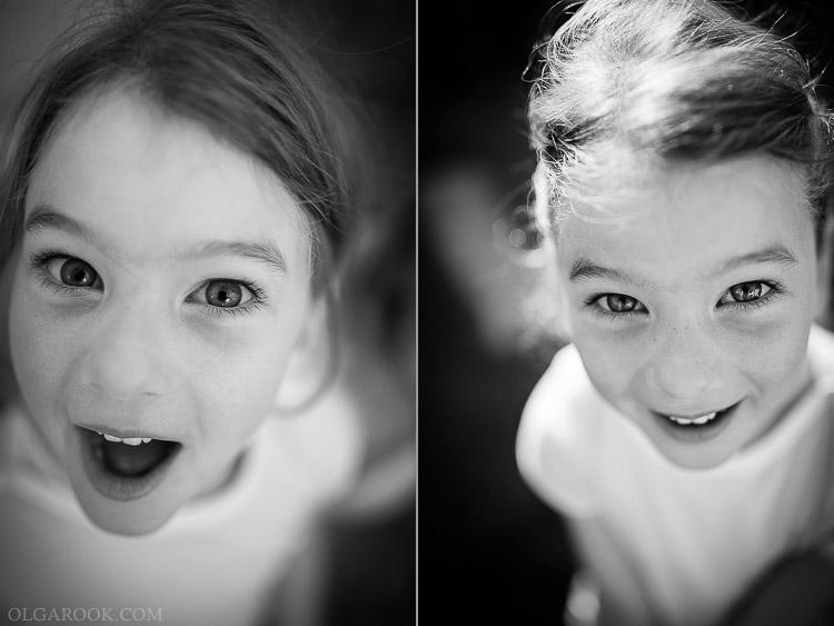 kinderfotograaf-Rotterdam-OlgaRook-15