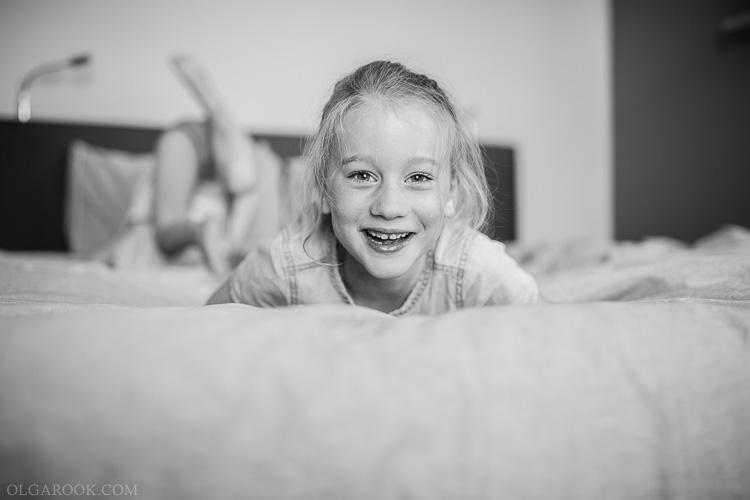 kinderfotograaf-Rotterdam-OlgaRook-19