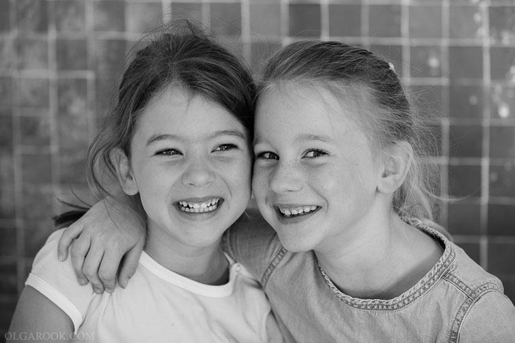 kinderfotograaf-Rotterdam-OlgaRook-2