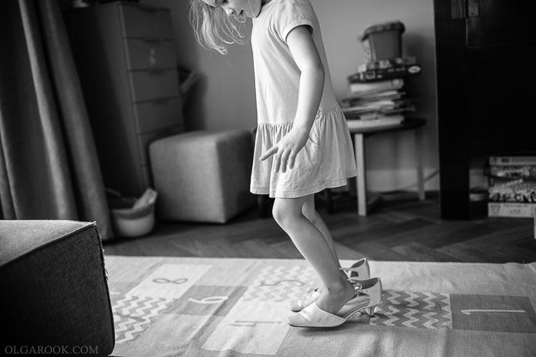 kinderfotograaf-Rotterdam-OlgaRook-22