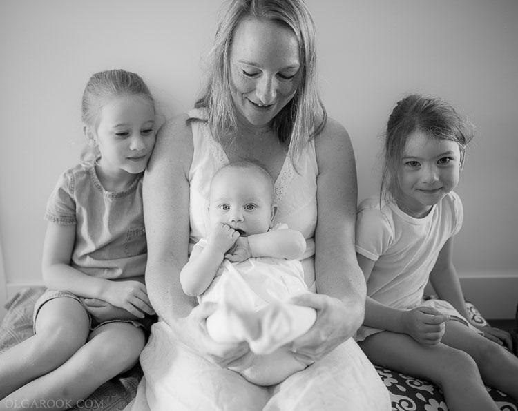 kinderfotograaf-Rotterdam-OlgaRook-25