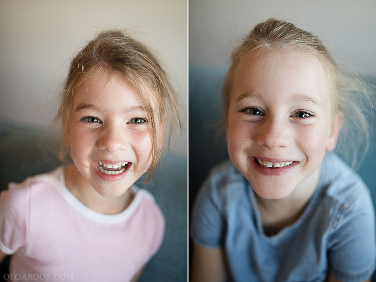 kinderfotograaf-Rotterdam-OlgaRook-3
