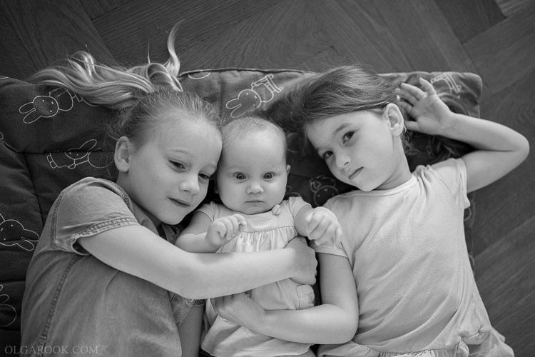 kinderfotograaf-Rotterdam-OlgaRook-4