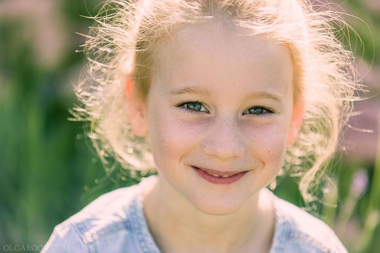 kinderfotograaf-Rotterdam-OlgaRook-7