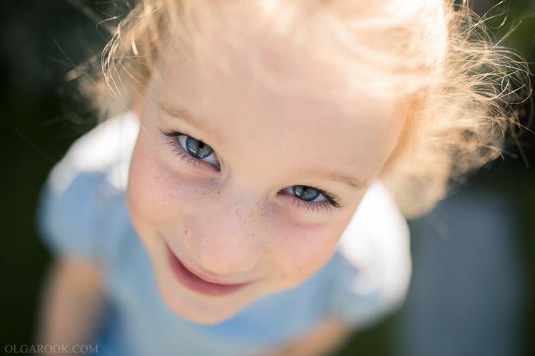kinderfotograaf-Rotterdam-OlgaRook-8