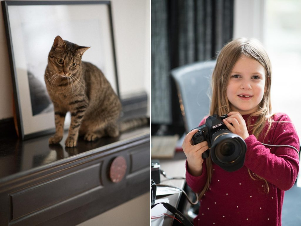 canon-85-1.4-lens-review-sample-images-1