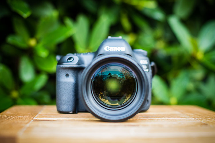 canon-85-1.4-lens-review