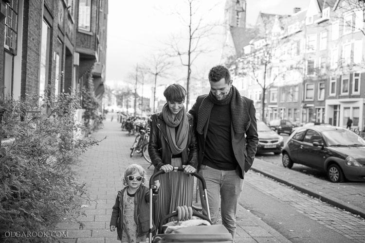 Fotoshoot-buiten-Rotterdam-fotograaf-OlgaRook-2