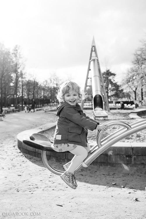 Fotoshoot-buiten-Rotterdam-fotograaf-OlgaRook-22