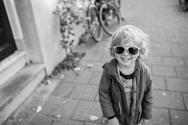 Fotoshoot-buiten-Rotterdam-fotograaf-OlgaRook