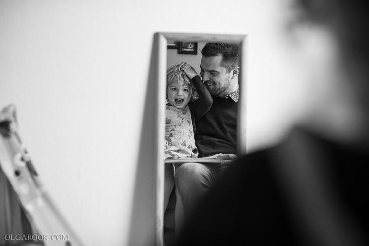 Fotoshoot-thuis-Rotterdam-fotograaf-OlgaRook-23