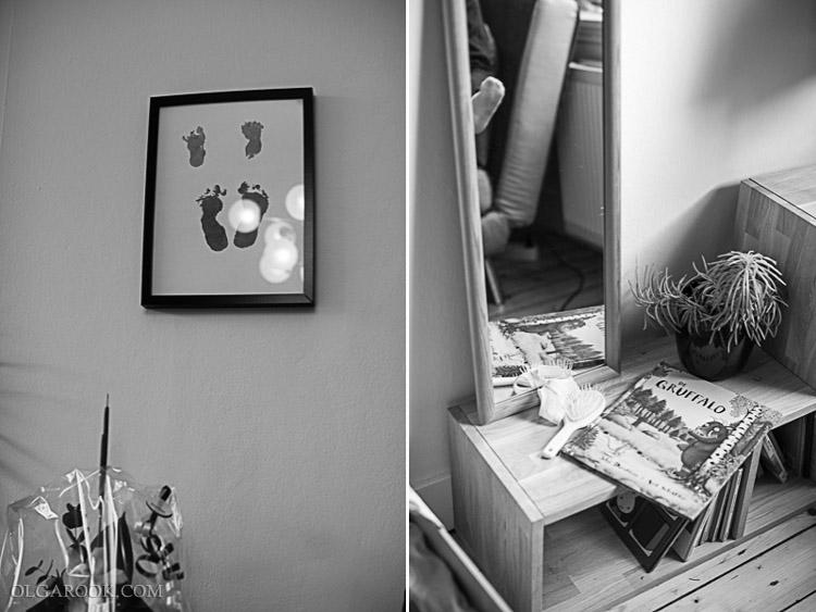 Fotoshoot-thuis-Rotterdam-fotograaf-OlgaRook-25