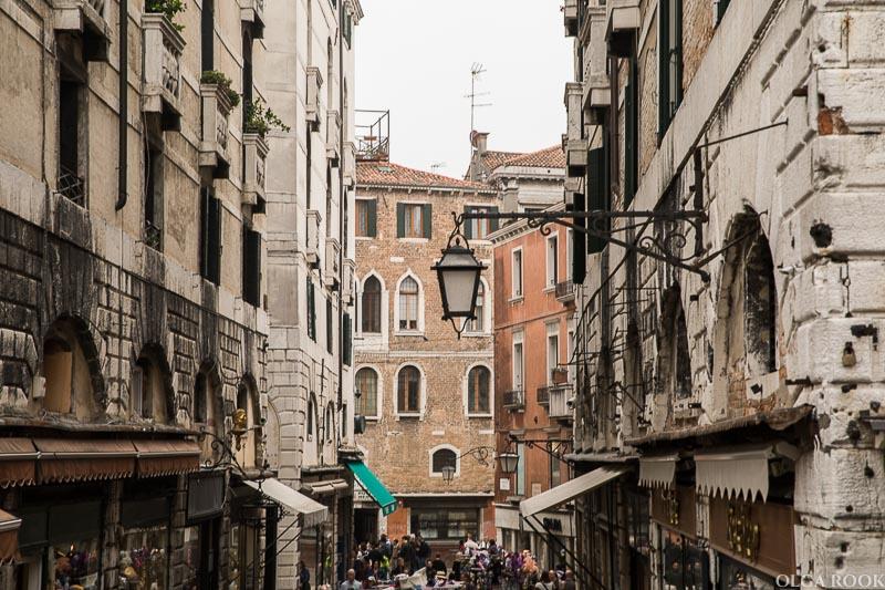 Venice-OlgaRook-101
