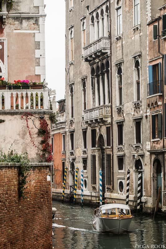 Venice-OlgaRook-14