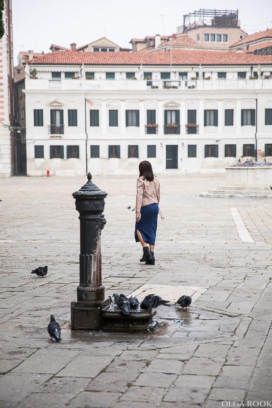 Venice-OlgaRook-15
