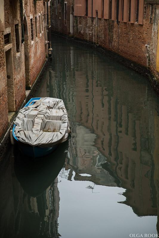 Venice-OlgaRook-19