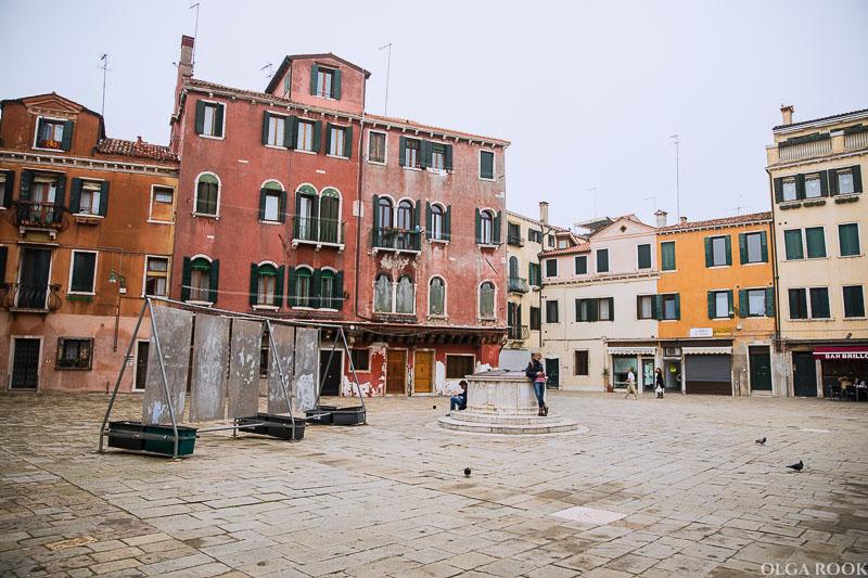 Venice-OlgaRook-2