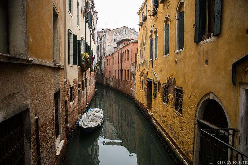 Venice-OlgaRook-20