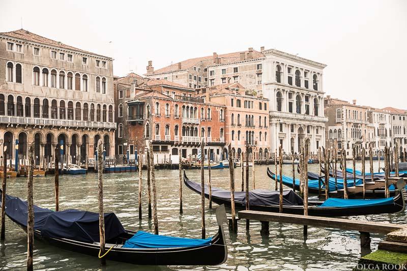 Venice-OlgaRook-22