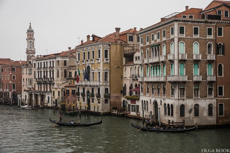 Venice-OlgaRook-25