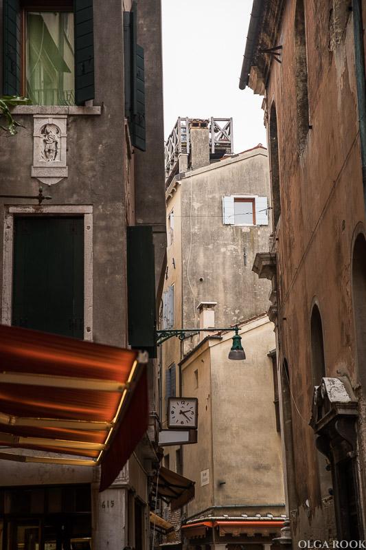 Venice-OlgaRook-37