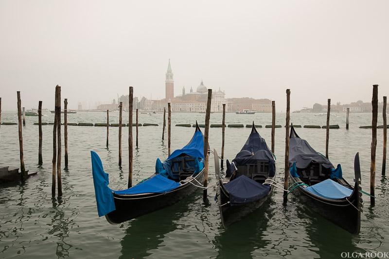 Venice-OlgaRook-40