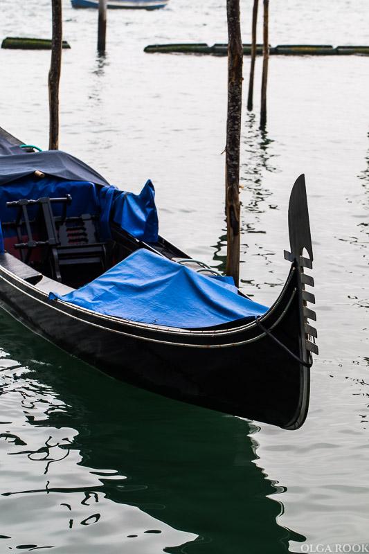 Venice-OlgaRook-44