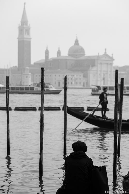 Venice-OlgaRook-46