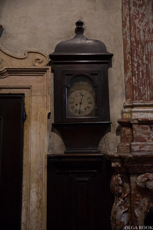 Venice-OlgaRook-5